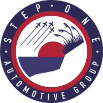 Step One Automotive