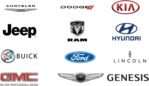 Dodge Dealerships In Louisiana >> Careers at Sterling Automotive Group