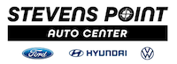 Stevens Point Auto Center