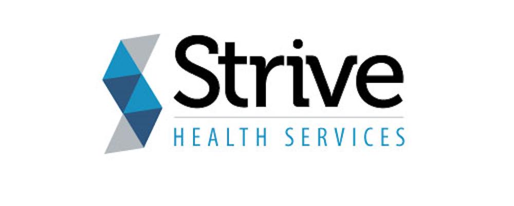 Strive Health Services