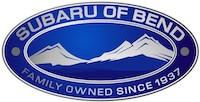 Subaru Of Bend