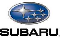 Subaru of San Luis Obispo
