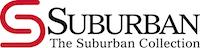 The Suburban Collection