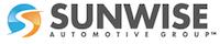 Sunwise Auto Group