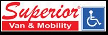 Superior Van & Mobility