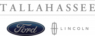 Tallahassee Ford Lincoln >> Careers At Tallahassee Ford Lincoln
