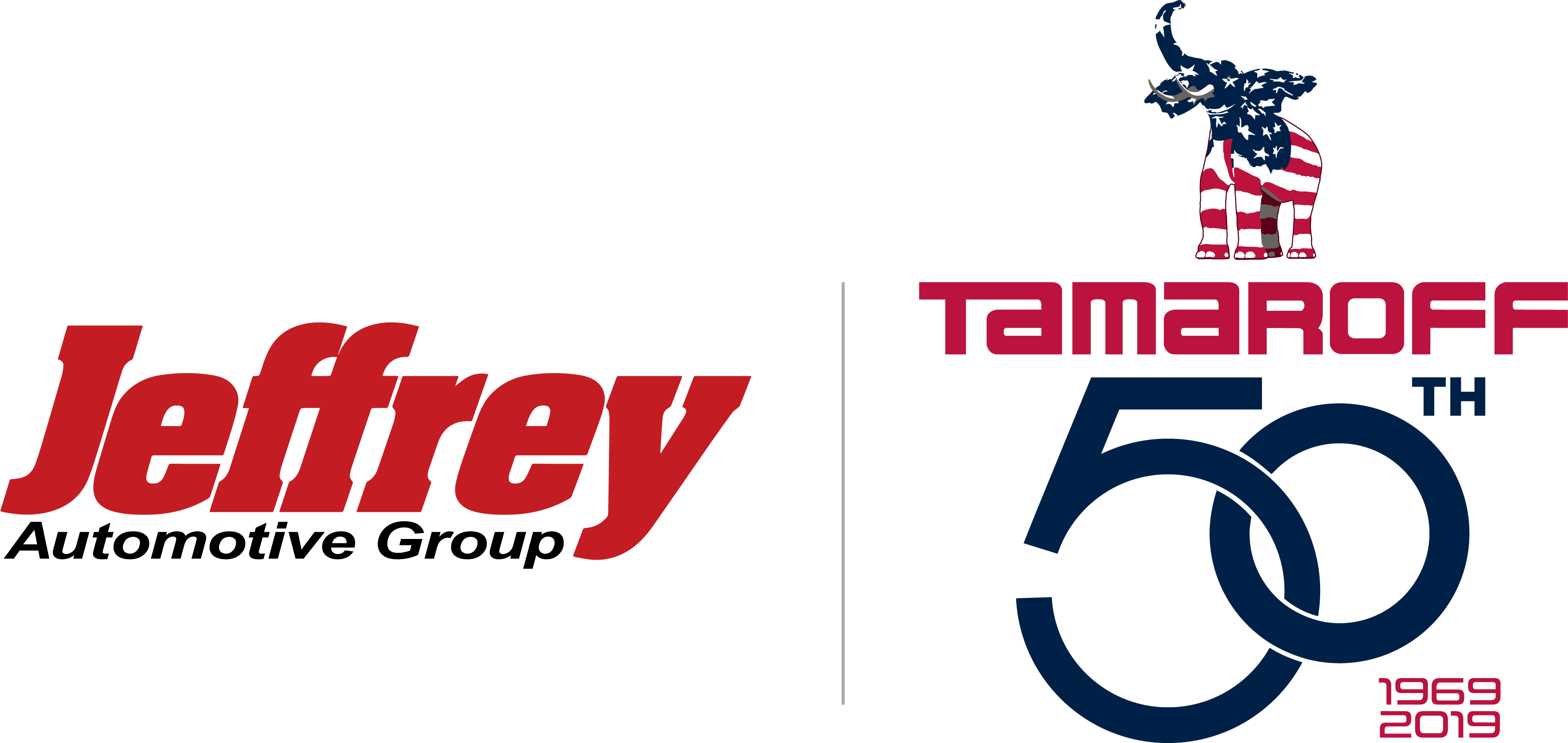 Tamaroff Automotive Family