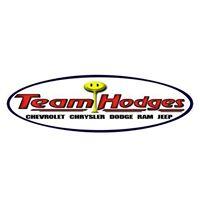 Team Hodges