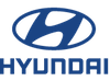 Terry Lee Hyundai