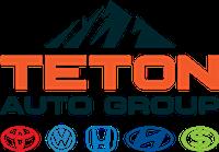 Teton Auto Group