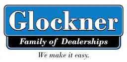The Glockner Company
