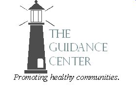 The Guidance Center