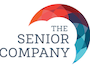The Senior Company
