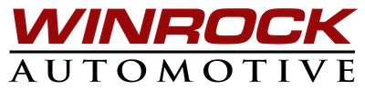 Winrock Automotive Group