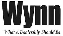 Wynn Volvo and Wynn Volkswagen