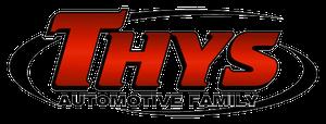 Thys Automotive Family