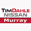 Tim Dahle Nissan Murray