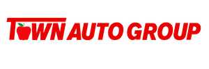 Town Auto Group