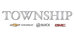 Township Chevrolet Buick GMC