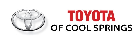 careers at toyota of cool springs