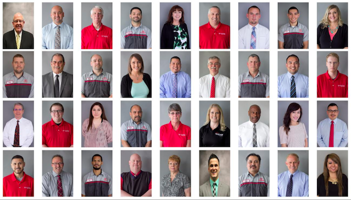 Toyota Of Tri Cities >> Careers At Toyota Of Tri Cities