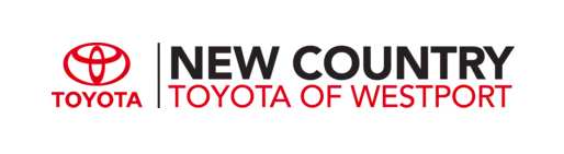 New Country Toyota of Westport