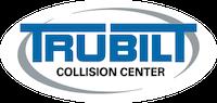 Trubilt Collision Center Inc