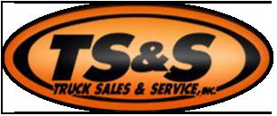 Truck Sales & Service, Inc