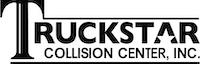 Truckstar Collision Center
