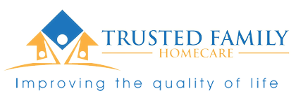 Trusted Family Home Care