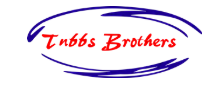 Tubbs Brothers Ford Chrysler Dodge Jeep Ram