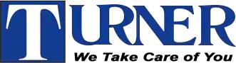 Turner Auto Group