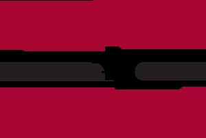 Tuttle-Click Automotive Group