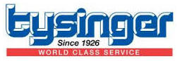 Tysinger Motor Company