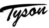 Tyson Motor