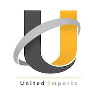 United Imports