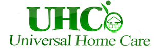 Universal Home Care and Services, Inc.