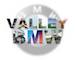 VALLEY BMW