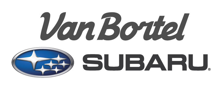 Van Bortel Subaru