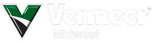 Vermeer Midwest Inc
