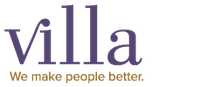 Villa Healthcare