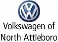 Volkswagen of North Attleboro