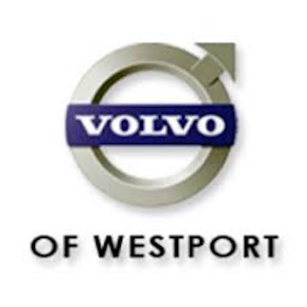 Volvo Cars of Westport