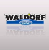Ford Dealership Careers In Waldorf Waldorf Ford Local Dealer