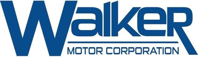 Walker Motor Cars