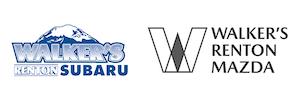 Walker's Renton Subaru Mazda