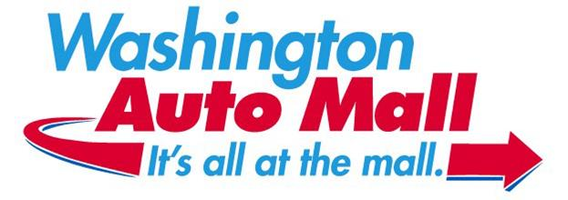 Washington Auto Mall