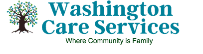 Washington Care Services