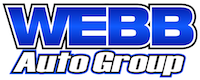 Webb Automotive Group