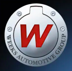 Weeks Automotive Group